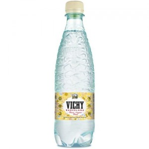 VCH Barcelona 500ml PET x1