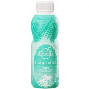 dr Coco 500ml PET x1